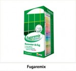 Fugaremix 100ml