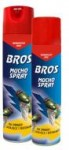 BROS Muchospray 250ml
