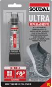 SOUDAL Fix All Ultra Power Klej hybrydowy 20 ml