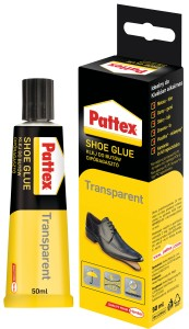 Pattex klej do butów 50ml